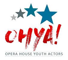 logo_ohya new.jpg