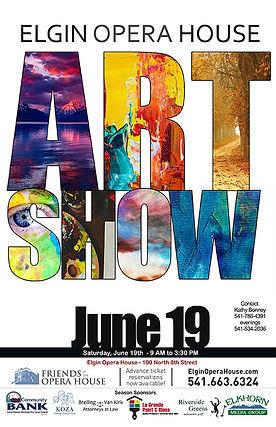 2021 Elgin artshow web.jpg