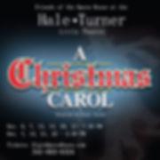 Christmas Carol promo.jpg