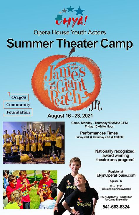 Summer Camps james Peach web.jpg