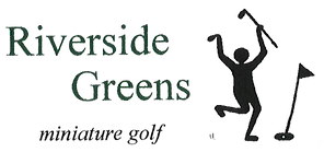 riverside greens logo.png