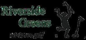 riverside greens logo.png