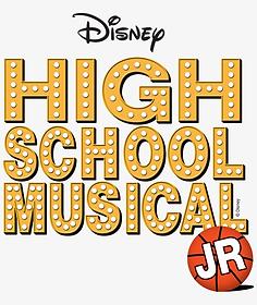high-school-musical-jr-logo.png