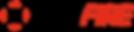 skyfire consulting logo