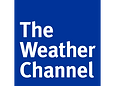 weather channel atlanta drone.png