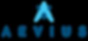 Aevius Logo