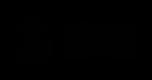 full-black-nobg-3x_orig.png