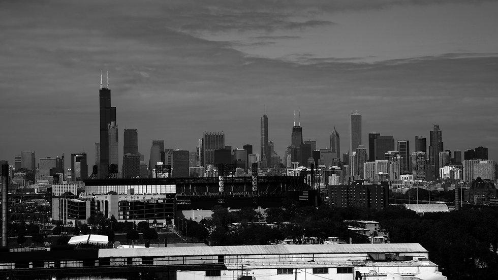 Chicago Peace_Black_White.jpg