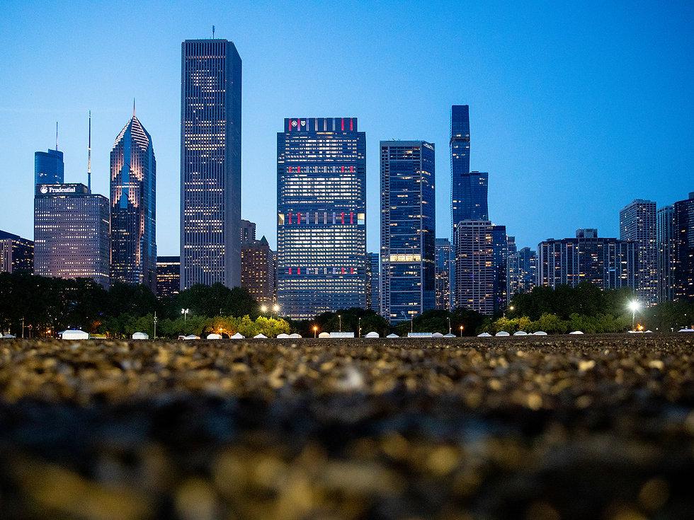 Chicago Peace Image.jpg