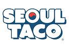 SeoulTaco.jpg
