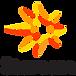 Starcom Logo color.png