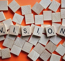 vision-2372177_1280 (com).jpg