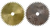 cog-wheels-2125614_1280 COM.png