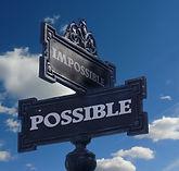 street-sign-141396_1280 (1).jpg
