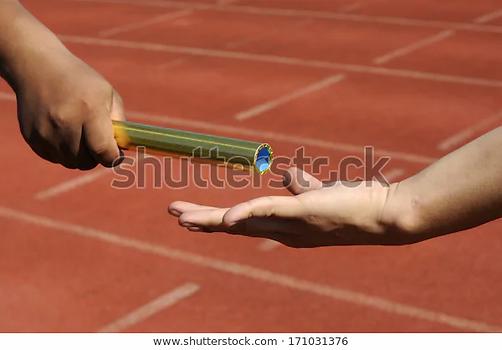 relayathletes-hands-sending-action-600w-