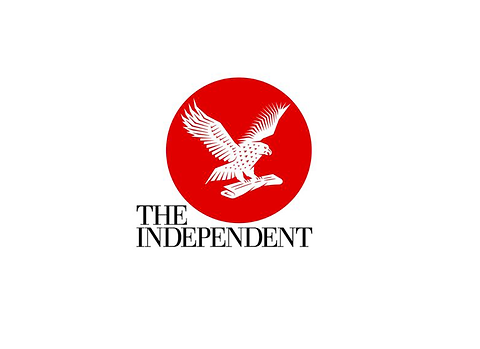 Edited Independent.png