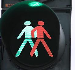 traffic-lights-3688171_1280 (1).jpg