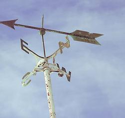 jordan-ladikos-62738-unsplash com.jpg