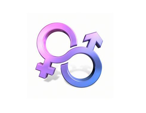 Male female logo edited.png