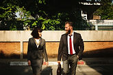 adult-beard-briefcase-590515 com.jpg