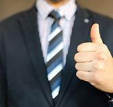 approve-businessman-career-653429.jpg