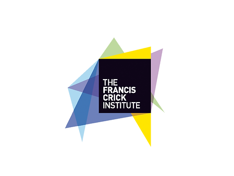The Francis Crick Institute.png