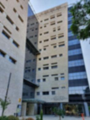 Nano building.jpg
