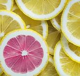 lemon-3303842_1920 com.jpg