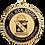 Thumbnail: Graduation Honor Medallion