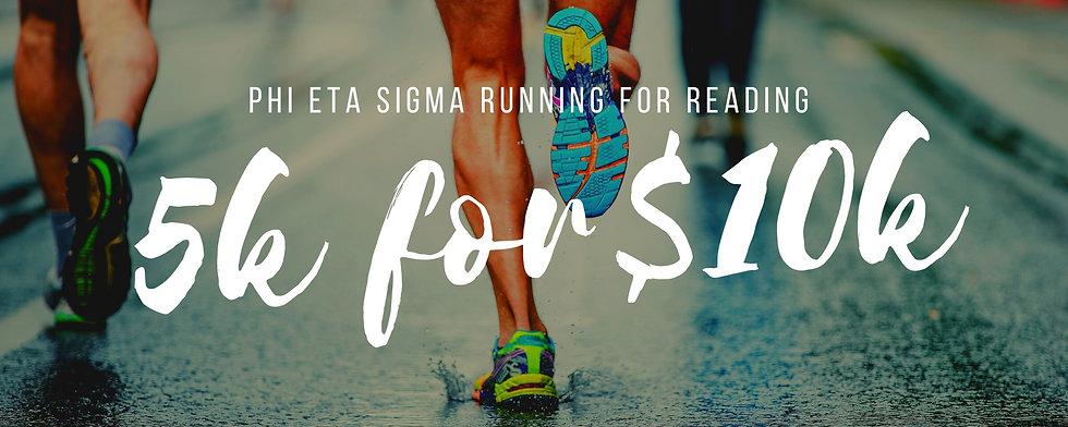 phi eta sigma running for reading-2.jpeg