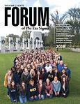 Phi_Eta_Sigma_Forum_2019 1.jpg