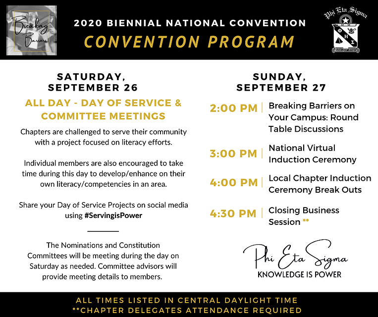 Copy of Copy of Convention Program.png