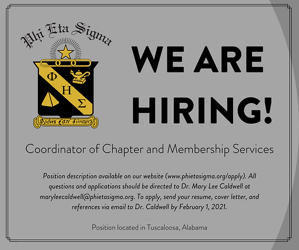 WE ARE HIRING! (1).png