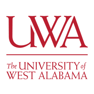 UWA logo.png