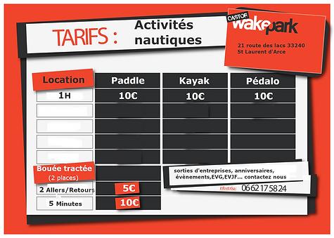 tarif Activités nautiques.png