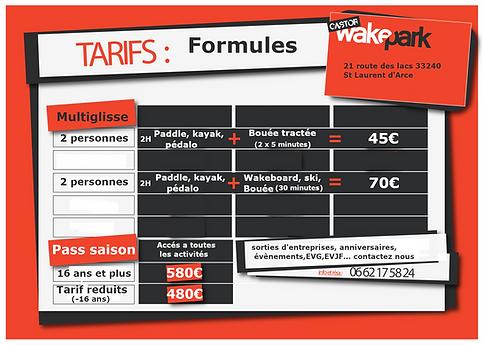 tarifs formules.png