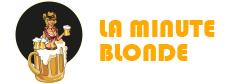 Logo_la_minute_blonde.png