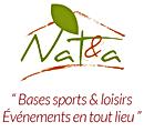 logo nat&a.png