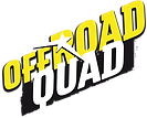 logo_offroad-2019_2.png