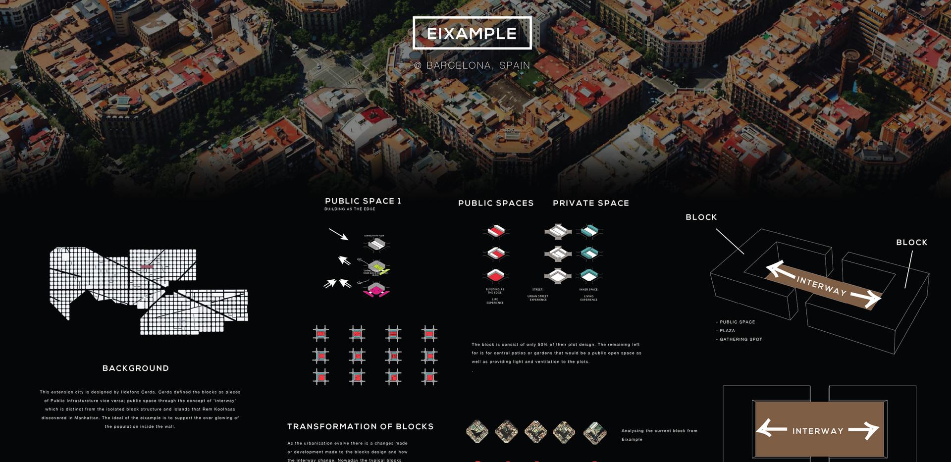 Guide-5.jpg