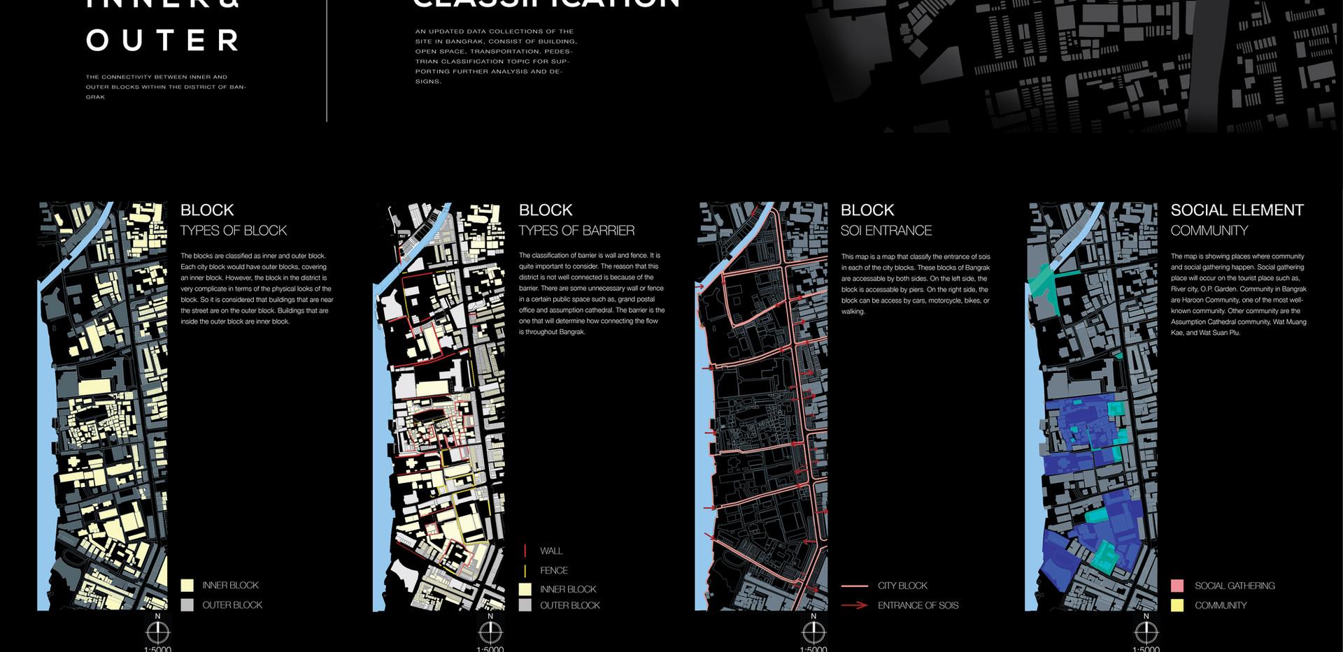 Guide-2.jpg