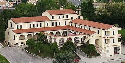Hotel San Marco.jpg