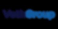 vg logo-01.png