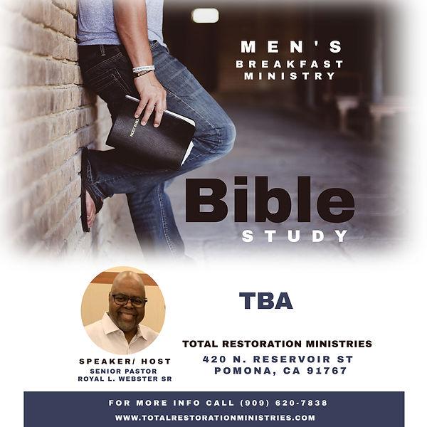 Copy of Mens Bible Study Church Flyer.jp