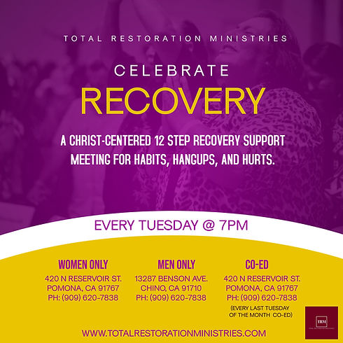 celebrate recovery ad.JPG