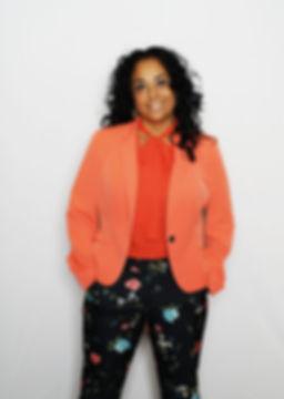 PastorSandra-0034.jpg