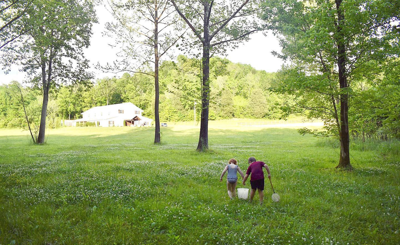 Farm Weddings.jpg