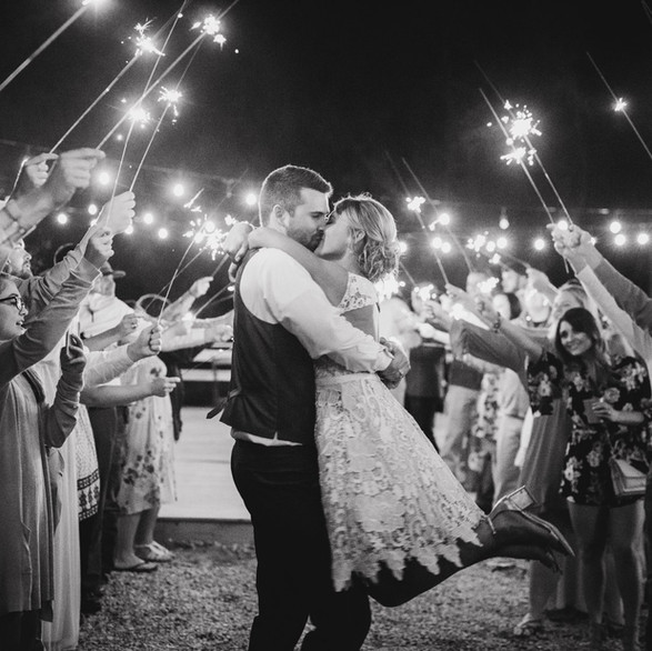 WeddingSparklers.jpg