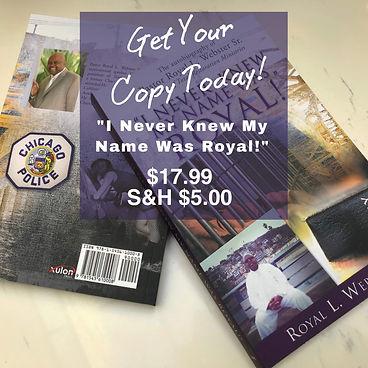 Book Sales Ad.jpg