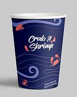 CupDesign.jpg